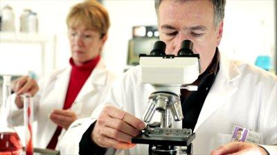 Vitamin B-12 ve Folat Testi Nedir?