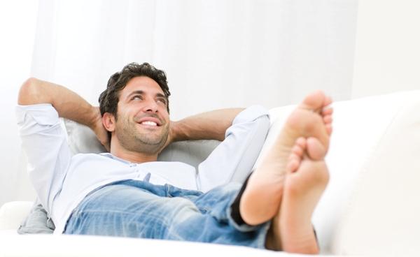 Sağlıklı Cinsellik İçin Erkeklere Bazı Öneriler