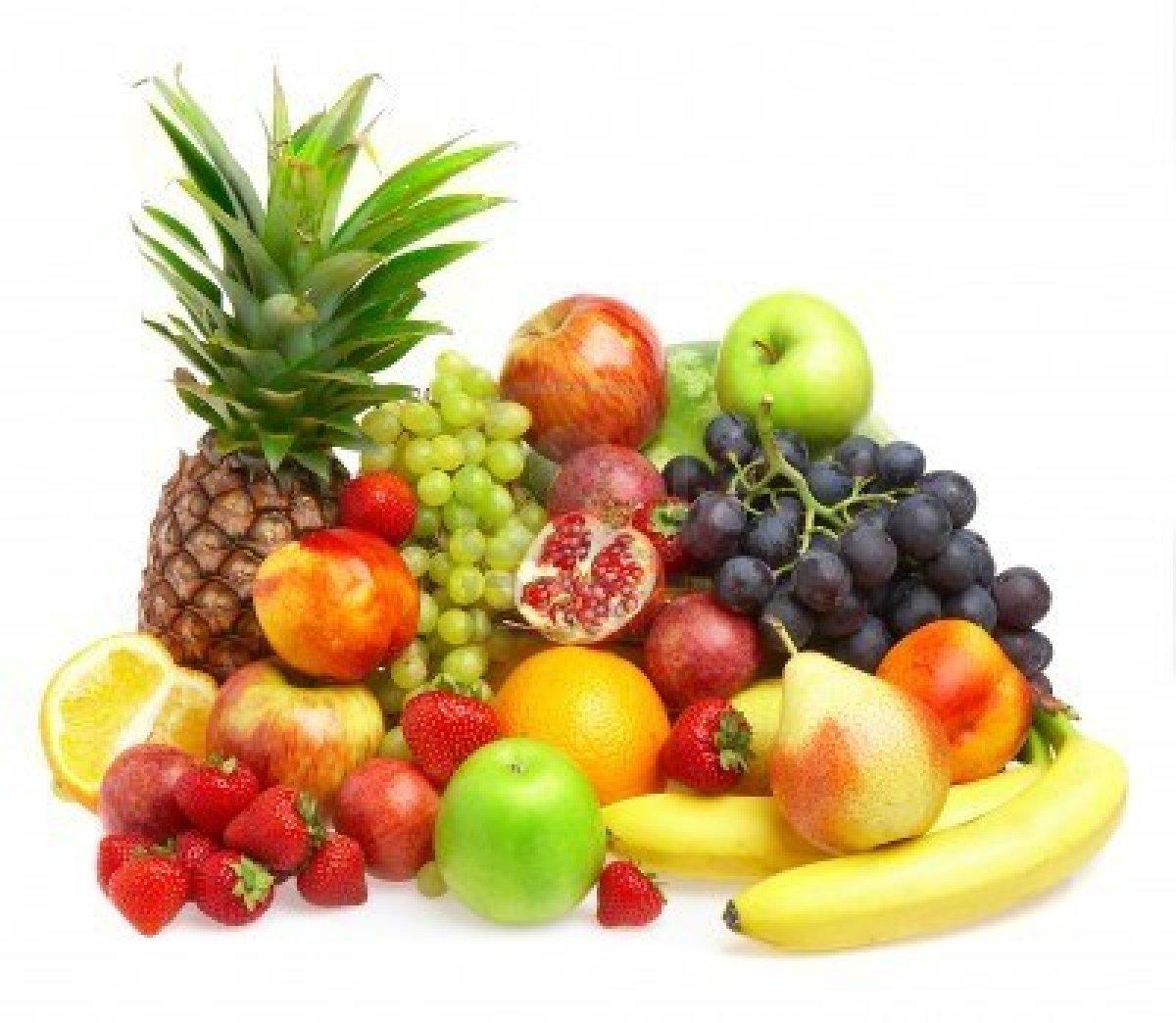 Diyabet Hastaları Meyve Tüketirken Dikkat!