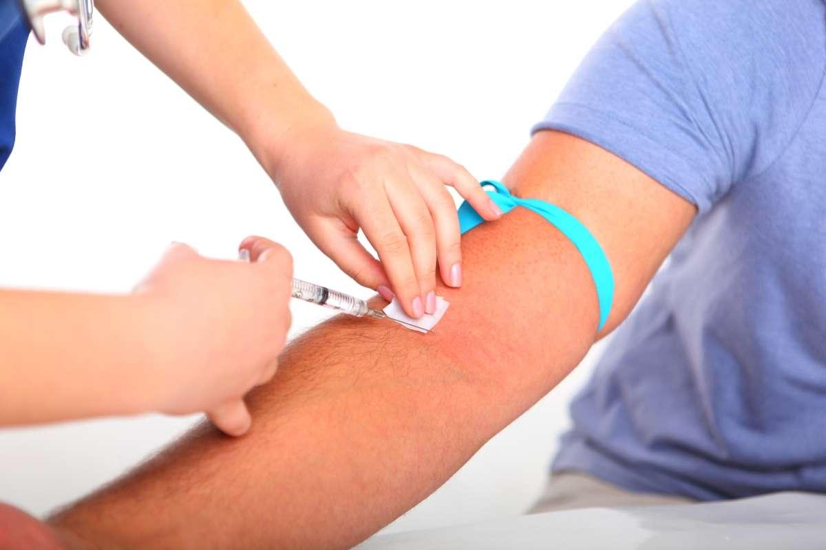 Hepatit Testleri Kısaltmalarının Anlamları