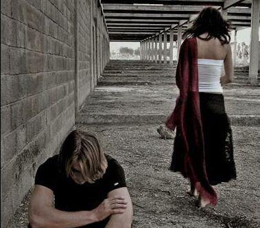 Ayrılık Acısı Saplantıya Dönüşmesin!