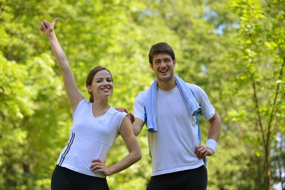 Spor Yaptıktan Sonra Cinsel İlişki Sağlıklı mıdır?