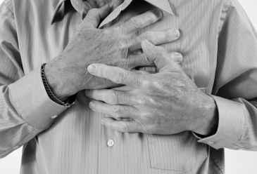 Myocard Enfarktüsü(Kalp Krizi) Tanısında CPK-MB Tahlili