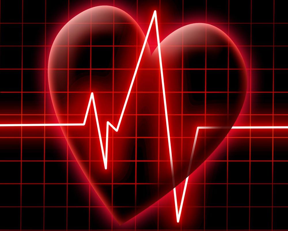 Ülkemizde En Sık Görülen Kalp Hastalıkları