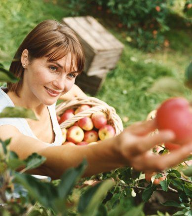 Sağlıklı tüketim çılgınlığı obsesyona davetiye mi çıkarıyor?