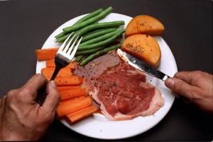 Kanda protein Fazlalığı (disprotidemi) Nedir?