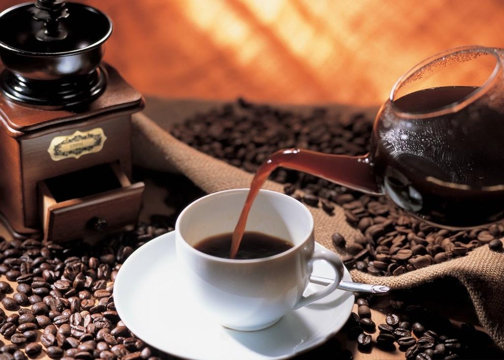 Anne Adayları Dikkat: Kafein içeren içecekler çocuk düşürme riskini arttırıyorlar