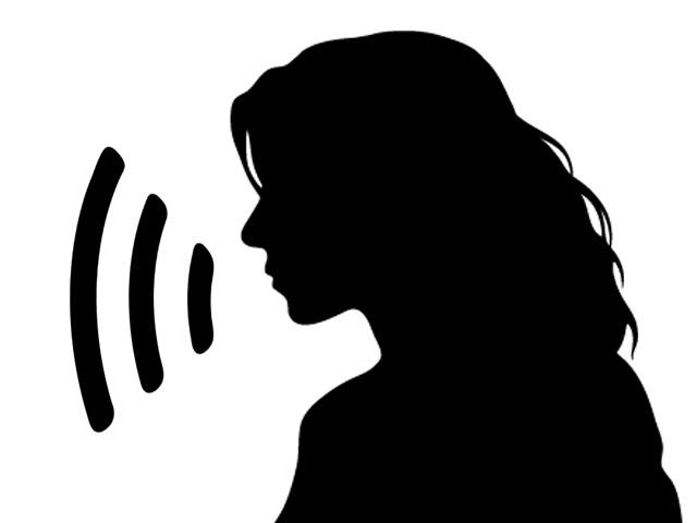 Sesi Doğru Kullanma Önerileri