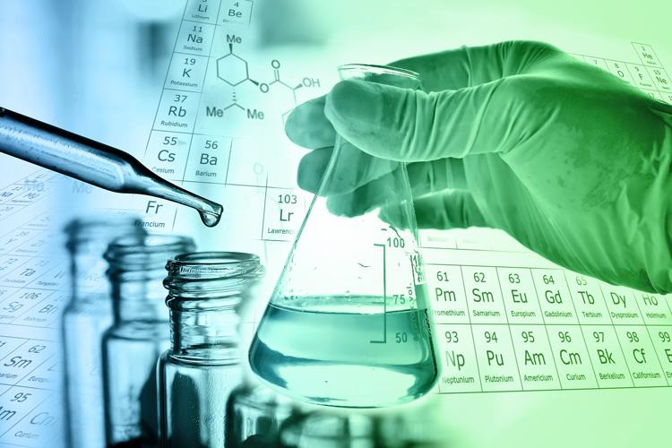 MHRS Laboratuvar Sonuçları