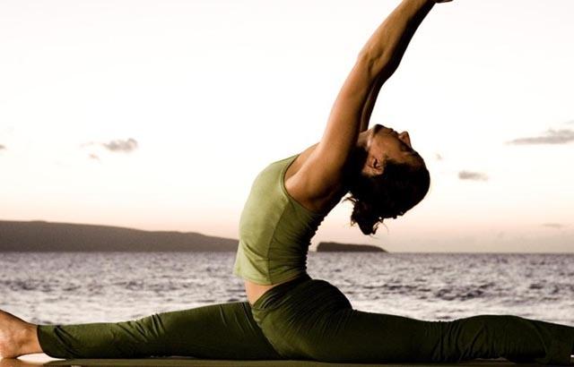 Yoga Nedir, Vücuda Yararları Nelerdir?
