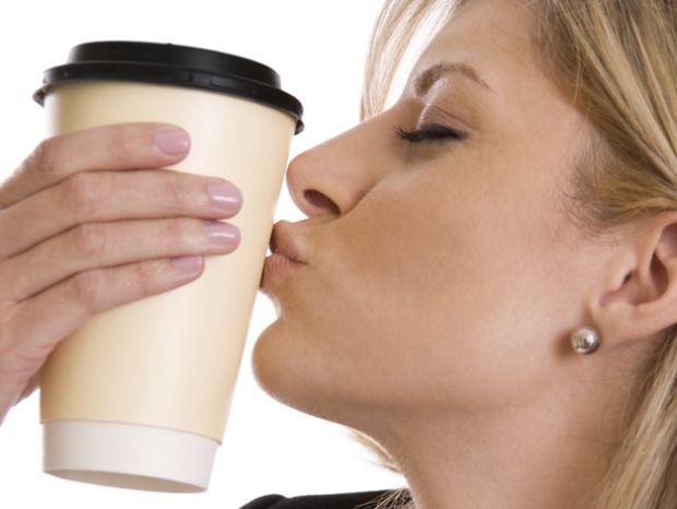 Kahve Bağımlılığının Nedenleri Nelerdir?