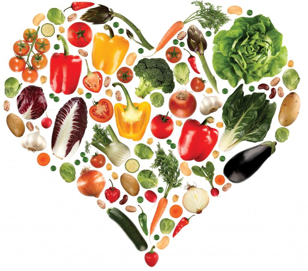 Kolesterol Tahlili ve Kolesterolu Düşüren Gıdalar