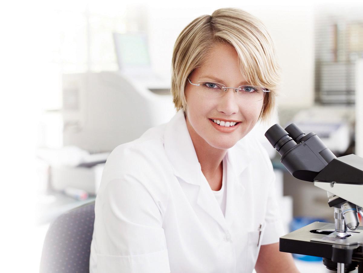 FAP Hastalığında MLPA (Delesyon/ Duplikasyon Analizi) Nedir?