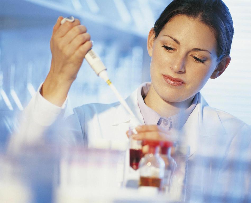 Anti TPO Testi İle Graves ve Otoimmün Hastalıkların İlişkisi
