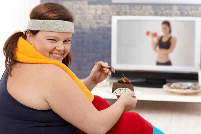 Obezite Teşhisi Nasıl Belirlenir?