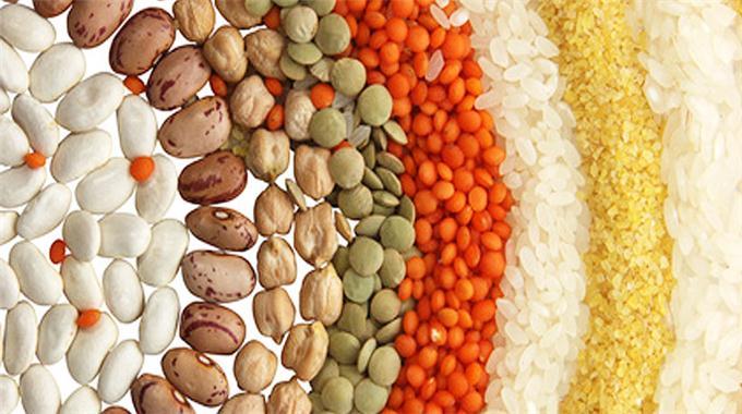 Diyabet Hastaları İçin En Uygun Gıdalar Nelerdir?