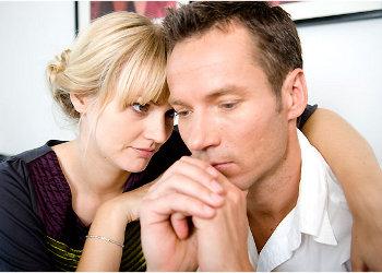 Erkeklerde Kısırlık Tanısına Yardımcı Olan Tahliller Nelerdir?