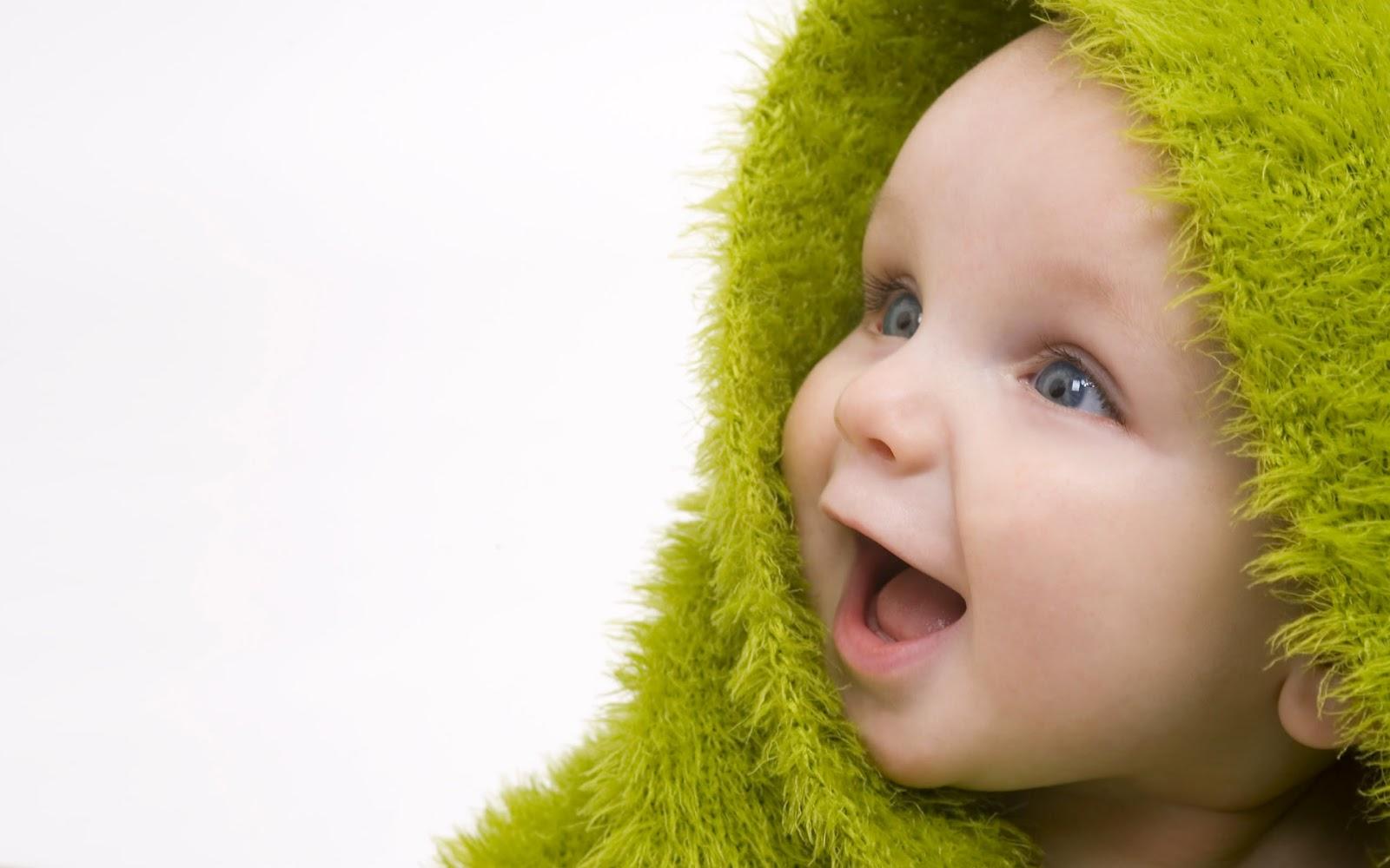 Tüp Bebekte Mikroçip Teknolojisi