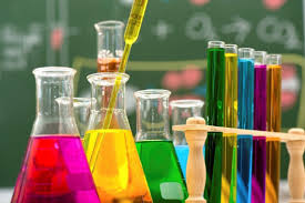 Kimyasal Maddelerle Temasta İlk Yardım Nasıl Olmalıdır?