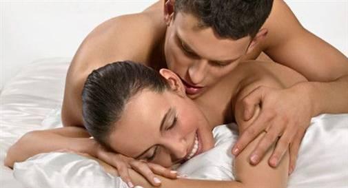 Cinsel İlişki Sonrası Adet Görülmesi Gebelik Olasılığını Kaldırır mı?