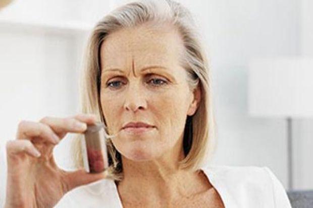 Menopoz Dönemindeki Kadınlara Önerilerimiz Nelerdir?