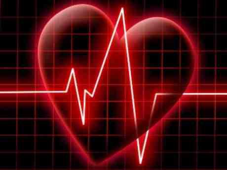 4 Başlıkta Hdl Kolesterol Nasıl Yükseltilir ?