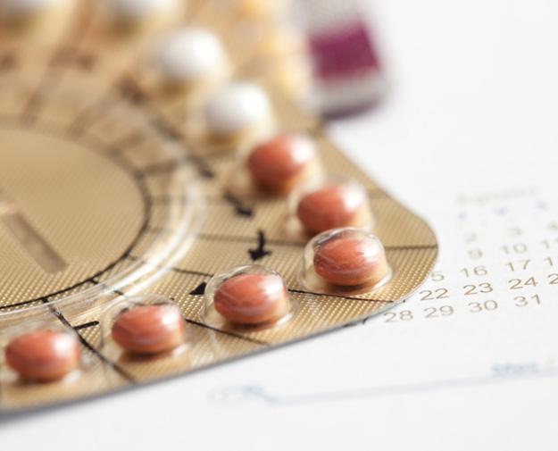 ACTH Hormonu Nedir ? ACTH Düşüklüğü ve Yüksekliği