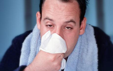 Aşı Olmadan da Gripten Korunabilir miyiz? Grip Önlemleri: