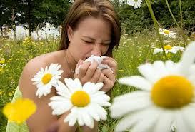 Bahar Alerjisine Karşı Alınacak 10 Önlem Nedir?