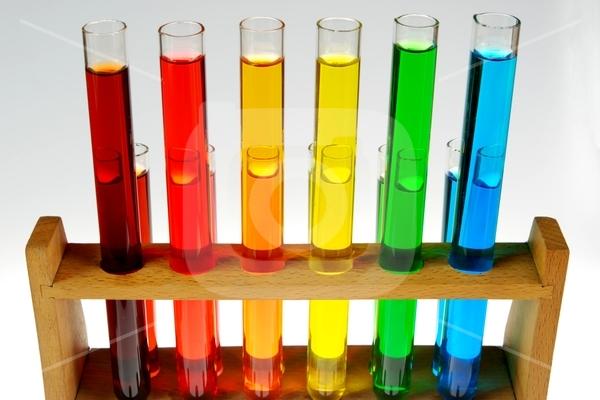Bir Bakışta Laboratuvar Testleri Laboratuar.com'da