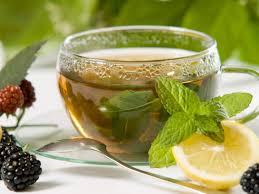 Bitkisel Çayların Normal Çaydan Farkı Nedir?
