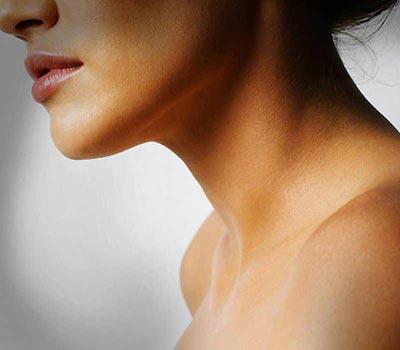 Boynunuzun Erken Kırışmasını Önlemek İçin Tavsiyeler