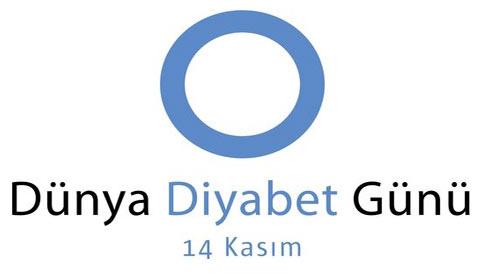 Bugün 14 Kasım: Dünya Diabet Günü