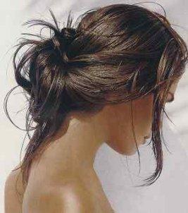 Cansız Saçları Canlandırmak İçin Yapılması Gerekenler