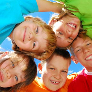 Çocuklarda PLT (trombosit) düşüklüğü, yüksekliği ve normal değerleri nedir ?