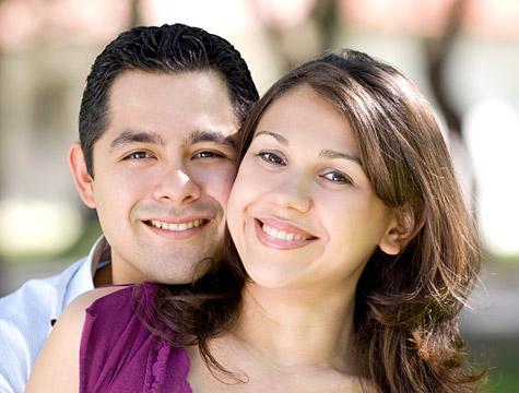 Düzenli Bir Cinsel Hayatın Çiftlere 10 Faydası