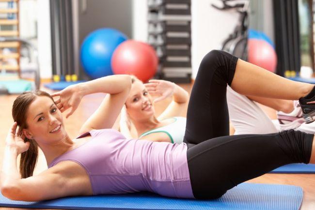 Düzenli Egzersiz Ve Sporun Sağlığımıza 10 Faydası