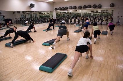 Egzersiz Nedir ve Egzersiz Hakkında Bilmedikleriniz