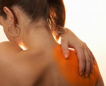 Eklem Kireçlenmesi Nedir? Nasıl Tedavi Edilir?