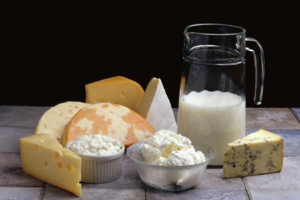 Gıda İntolerans Testi ( Gıda Duyarlılık Testi) Nedir?