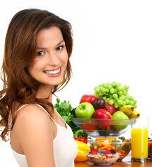 Gıda İntolerans Testi ile York Test Arasındaki Fark Nedir?