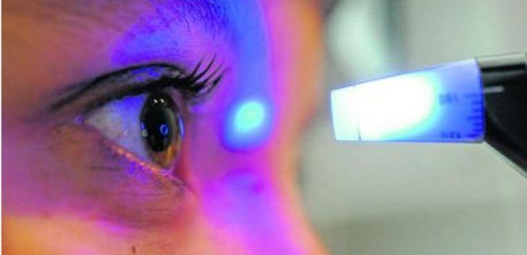 Göz Sağlığımızı Nasıl Korumalıyız ? 6 Önemli Uyarı