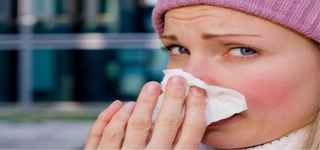 Grip Neden Unutuldu?