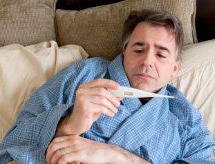 Grip Nedir? Grip Tanısı, Tahlil ve Testleri Nelerdir?