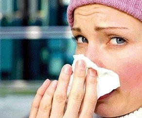 Grip Nedir?Tanıda Kullanılan Grip Testleri Nelerdir?