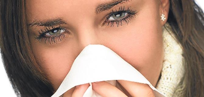 Grip Tanısı Nasıl Koyulur? Grip Tanısında Hangi Testler Yapılır?