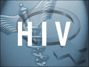 HIV, HIV Testleri ve AİDS ile ilgili soru soran okurlarımıza öneriler: