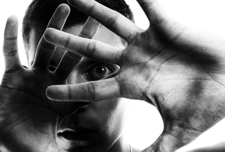 HIV Korkusu (HIV Fobisi) ve AİDS Korkusu Nedir?