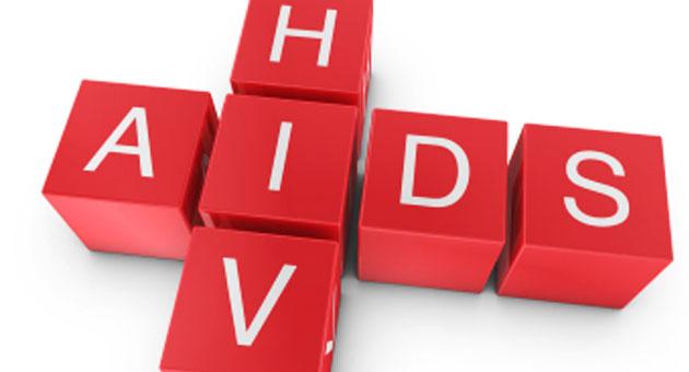 HIV Testi ve AİDS İle İlgili Sıkça Sorulan Soru Ve Cevaplar