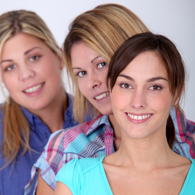 Hormon Tahlili Soran Bayan Okurlarımıza Öneriler